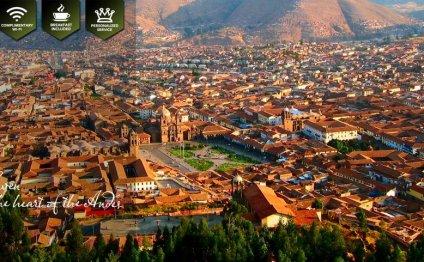 Cusco-peru-3.jpg