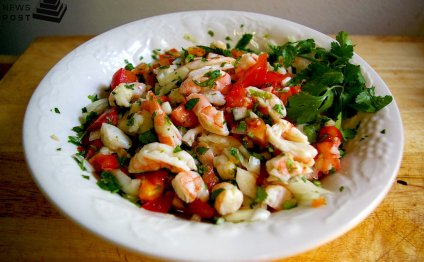 5-Shrimp-Ceviche-Belize-News