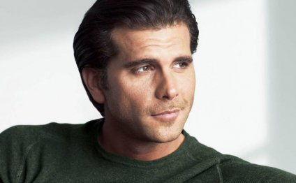 Famous Peruvian Actors | List