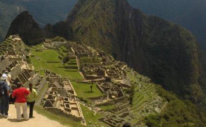 Best-machu-picchu-hiking-tours
