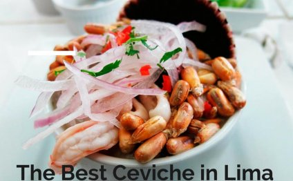 The-Best-Ceviche-Lima-Local