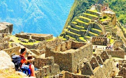 Things to do in Cusco (Art