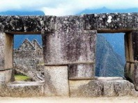 Machupicchu for Explorers 3 Day/ 2 Night