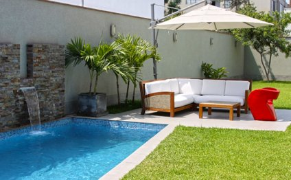 House for sale in Lima Peru