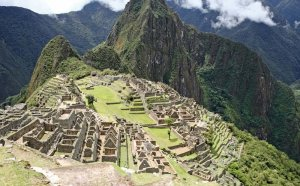 Peru information and Facts