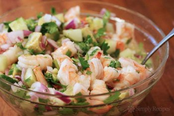shrimp-ceviche-method-2