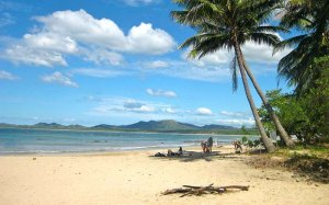 Tamarindo is a picturesque town with a fantastic nightlife and a fantastic searching tradition.