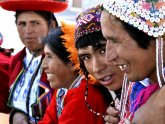 Amazing Facts about Peru