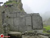 Facts about Machu Picchu for Kids