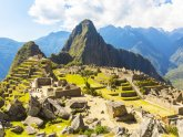 Flights from Australia to Peru
