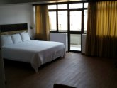 Hotels in Chiclayo, Peru