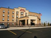 Hotels in Peru, Illinois