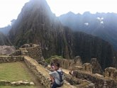 Machu Picchu attractions