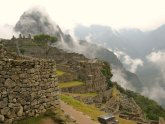 Machu Picchu Tours from Canada