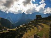 Machu Picchu Tours from NYC