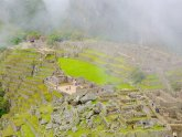 Machu Picchu Vacations Package