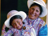 Package Holidays to Peru