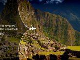 South American Travel Deals