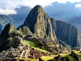 Where to stay when visiting Machu Picchu?