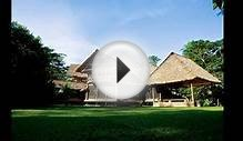Best Hotels in Peru | InternetOfVideos