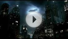 Fly to Gotham City with Turkish Airlines! - NowyMarketing