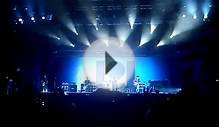 Given to Fly (Live HD) - Pearl Jam - Lima, Perú. 18 de