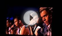 Little Things - One Direction (Lima, Peru 27/04/14)