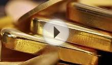 Now Is A Good Time To Buy Gold - Fidelity's Joe Wickwire