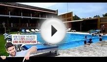 Paracas Sunset Hotel, Paracas, Peru, HD Review