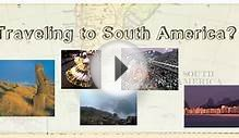 The Very Best South America Tours by SouthAmerica.travel