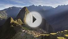 Tips for Picking a Machu Picchu Tour